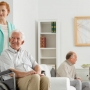 Debunking the Myths Behind Long-Term Assisted Living Care