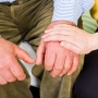 How to Be Happy When You Have Arthritis: Learning to Live Better and Manage Pain