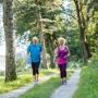 10 Spring Fitness Tips for Seniors in Assisted Living Homes